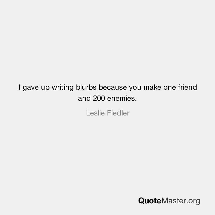 Find book clubs